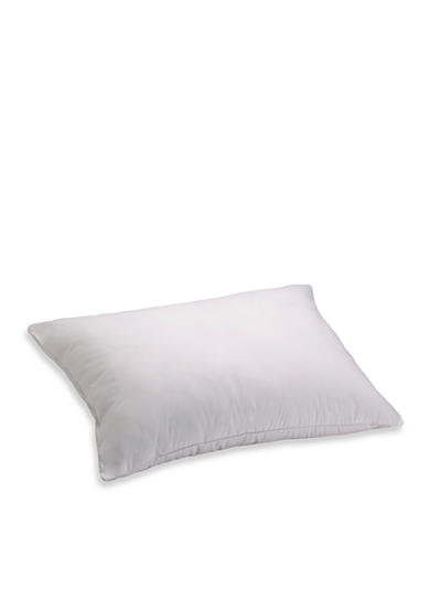 AllerEase® Hot Water Washable Allergy Protection Pillow - Online Only