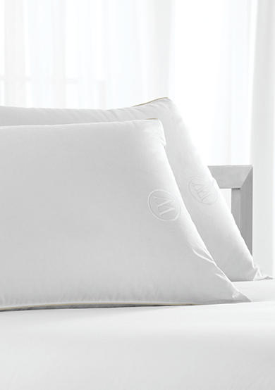 Waverly® Jumbo Cord Pillow Twin Pack - Online Only
