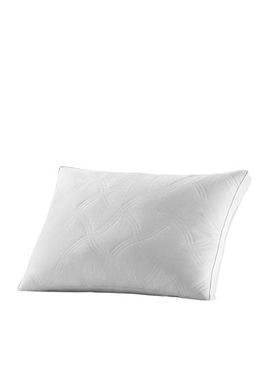 Hollander Live Comfortably Diamond Wave Quilted Pillow