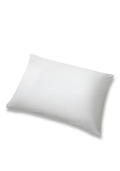 Isotonic Perfect Memory Foam Pillow