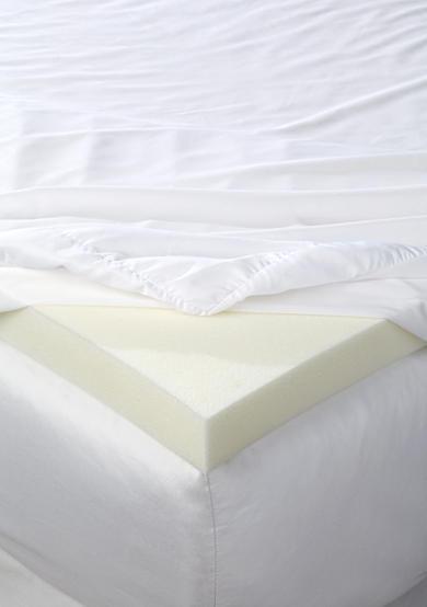 isotonic ultra plus mattress topper belk. Black Bedroom Furniture Sets. Home Design Ideas