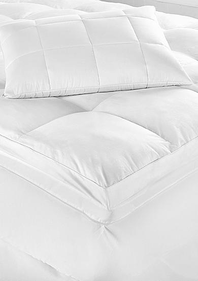 Isotonic Perfect Harmony Mattress Topper with Cover
