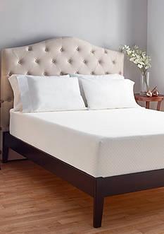 Sleep Better Serene Bib