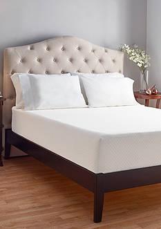Sleep Better Serene Queen Mattress