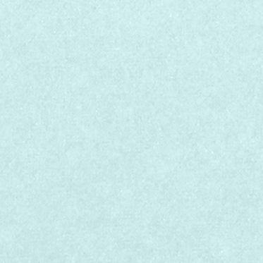 Bed & Bath: Veratex Bedding Basics: Blue Veratex SUP SAT 500 TAU KS