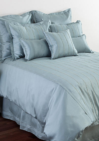 Veratex Braxton Bedding Collection - Online Only