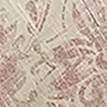 Duvets: Pink Veratex Inc Cressida 3 piece Queen Duvet Cover Set