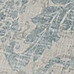 Duvets: Green Veratex Inc Cressida 3 piece Queen Duvet Cover Set