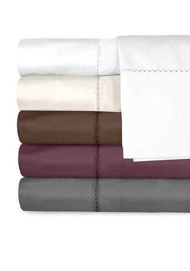 Veratex Bella 800 Thread Count Sheet Collection - Online Only