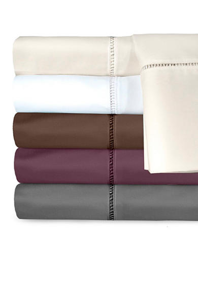 Veratex Legacy 800 Thread Count Sheet Collection - Online Only