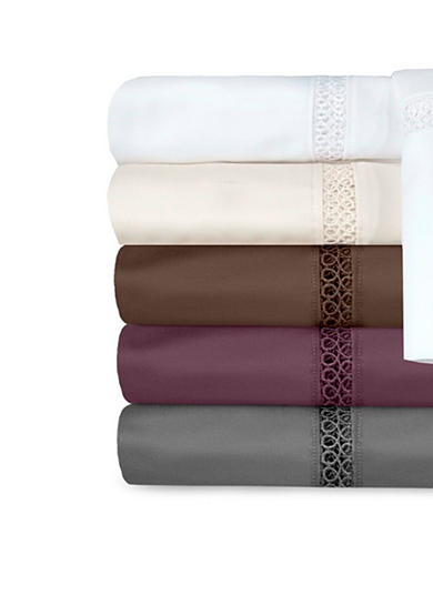 Veratex Princeton 800 Thread Count Sheet Collection - Online Only