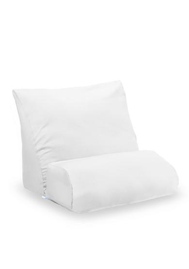Contour 4-Flip Pillow and Pillowcase - Sold Separately - Online Only