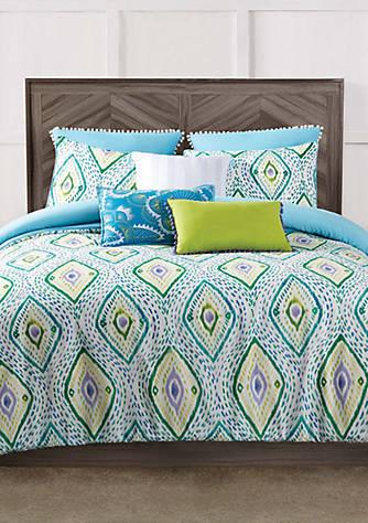 Comforters Amp Comforter Sets Belk