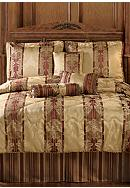 Pem America Dakota Court 7-piece Comforter Set