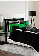 Vince Camuto Monte Carlo Bedding Collection -