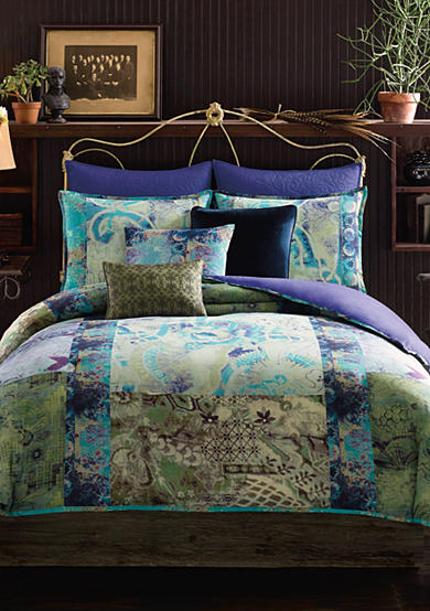Tracy Porter Skye Bedding Collection - Online Only