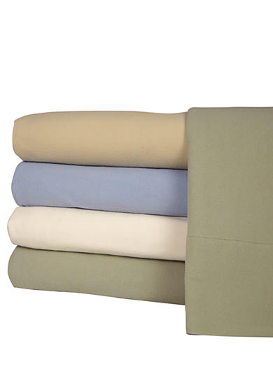 Shavel MICRO FLANNEL® Flannel Sheet Sets