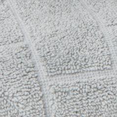 Solid Towels: Silver Sage Vicki Payne VP MATTONI TILES 3 P
