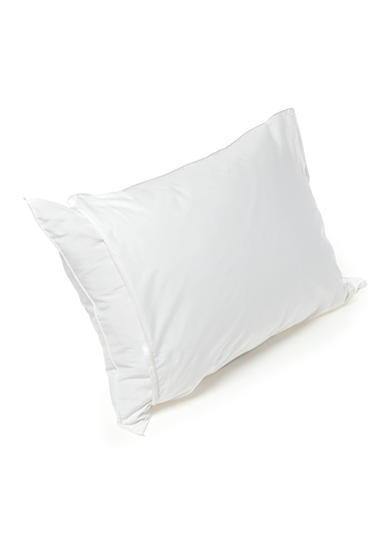 Home Accents® 200 Thread Count Pillowcase Protector
