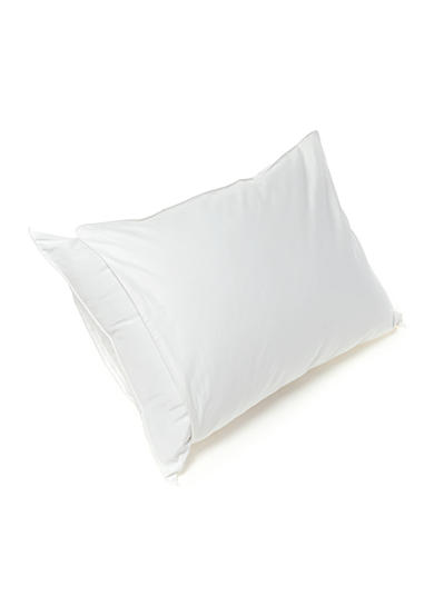 Home Accents® Asthma Pillow Protector