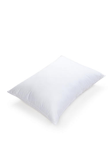 Home Accents® Down Alternative Chamber Pillow