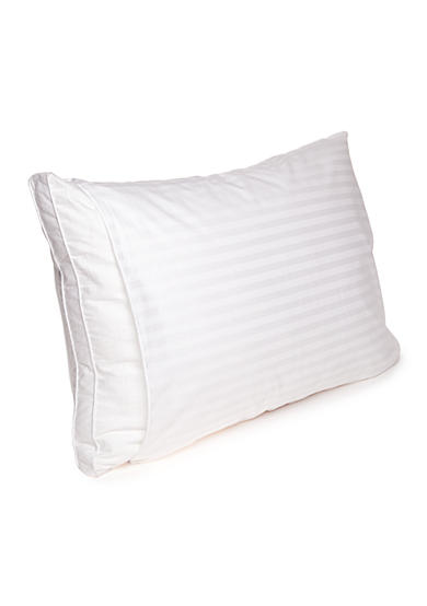 Home Accents® Crypton Pillow Protector