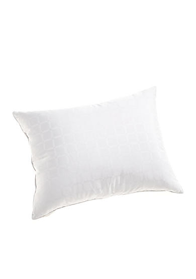 Home Accents® 300 Thread Count Down Blended Pillow