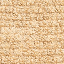 Tan/khaki Bath Towels: Agate Tan Home Accents QUICK DRY ZERO BATH