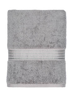 Home Accents Egyptian Dual Performance Bath Towel