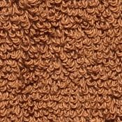 Solid Towels: Raku Brown Home Accents EGYPT DUAL PERFRM BATH