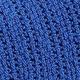 Bed Linens: Lapis Fiesta FIESTA KING BLANKET SUNFLOWER 108 X 90