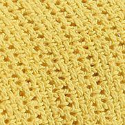 Bed Linens: Sunflower Fiesta FIESTA KING BLANKET SUNFLOWER 108 X 90
