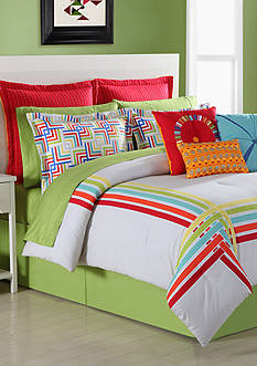 Fiesta® Salaya Bedding Collection