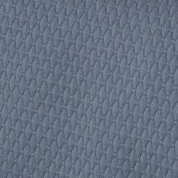 Bed & Bath: Modern Sale: Phosphate Calvin Klein Palisades Queen Comforter Set