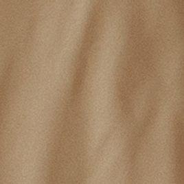 Casual Bedding: Champagne Calvin Klein QN CMFSET CHAMPAGNE
