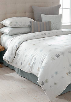 Calvin Klein Palermo King Comforter Set