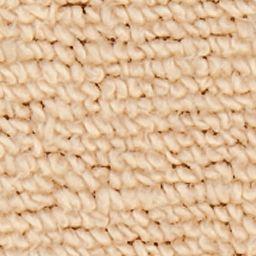 Solid Towels: Husk Calvin Klein CK GRID HAZELNUT HAND