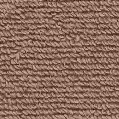 Solid Towels: Truffle Calvin Klein CK GRID HAZELNUT HAND