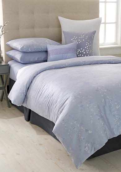 Calvin Klein Belle Bedding Collection