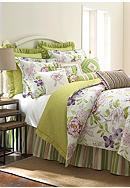 Rose Tree Marseilles Bedding Collection-Online