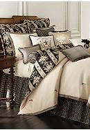 Rose Tree Place Vendome Bedding Collection -
