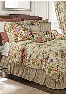 Rose Tree Vienne Bedding Collection - Online Only