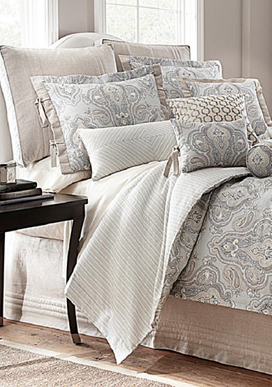 Rose Tree Worthington Bedding Collection Online Only