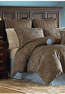 Home Accents® Tranquility 8-Piece Bedding