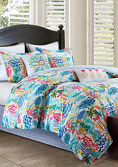 Echo Design™ Havana Comforter Set