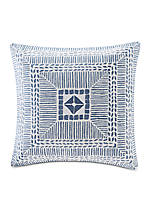 Kenley Decorative Pillow 18-in. x 18-in.