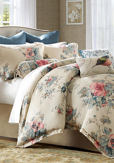 Harbor House Emmaleen Bedding Collection - Online Only