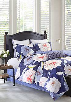 Echo Design™ Cambon California King Comforter Set