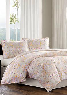 Echo Design™ Laila Comforter Set