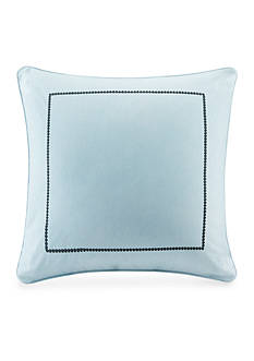 Echo Design™ Sterling Euro Sham